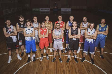 Drīzumā tiks dots starts Liepājas basketbola čempionātam ...