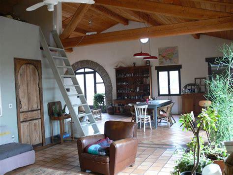 cuisine atypique d馗o villa atypique à vendre à 35 minutes de montpellier entre clermont l 39 hérault et lodève à jean de la blaquière maison à vendre