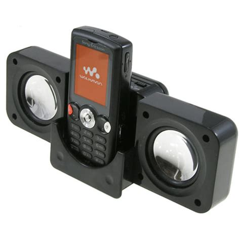 phone speaker i speaker advanced mobile phone speaker system