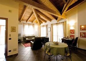 Casa A Un Piano - Emilia Romagna