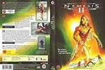 Nemesis 2: Nebula (1995), Sue Price action movie | Videospace