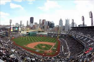 Chicago Cubs at Pittsburgh Pirates: live stream, start ...