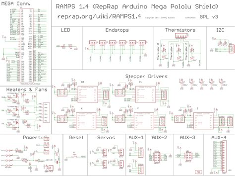 77267 Moon Guide Discount Code by Arduino Mega Pololu Shield Rs Information Schematic