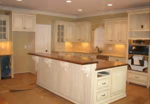 kitchen appliances ideas kitchen kitchen colors with white cabinets and white