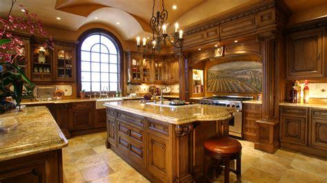 Home Interior 3 Horse Picture : Les 10 Plus Belles Armoires De Cuisine
