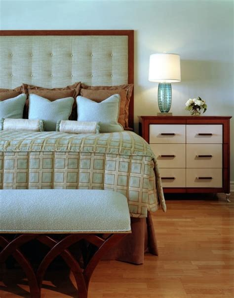 Bedroom Design Tips by Feng Shui Bedroom Design Tips And Images Interior