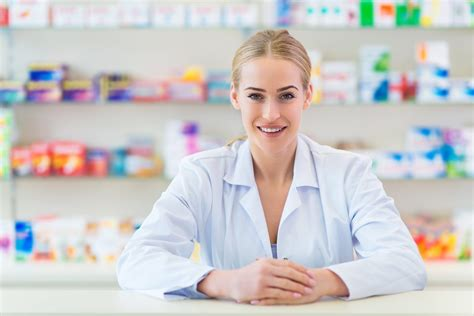 What Is Pharmacy by Pharmacy Technician Programs Fort Worth Tx