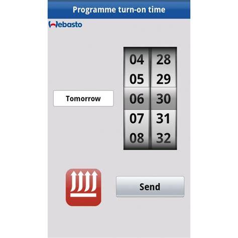 webasto thermo call установка webasto thermocall 3 в москве webasto
