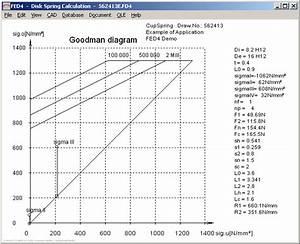 Goodman Ar36 1 Wiring Diagram