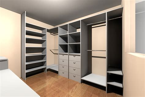Closet Redesign by Redesign Closet Simple Walk In Closets Designs Walking