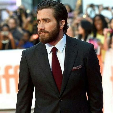 beards styles  mens