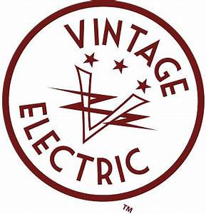 Vintage Electric Bikes to be Camp BizSmart 2014 Biz Case ...