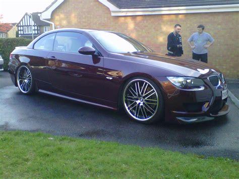 For Sale 2007 Bmw 335i 28k Miles
