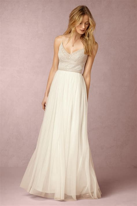 Vestido De Noiva Corte Império 20 Modelos Para Se Inpirar