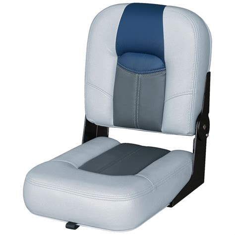 Bass Boat Seats by Bass Boat Seats Images