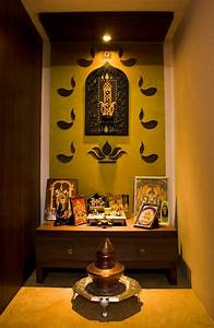 Interior Design Photos Pooja Room Billingsblessingbags org