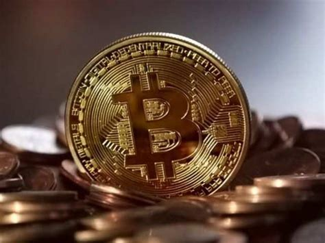 Look up bitcoin (btc) blocks, transactions, addresses, balances, nodes, op_return data and protocols, blockchain stats and charts. Focus falls on bitcoin trail in race to identify Twitter hackers - Latest News   Gadgets Now