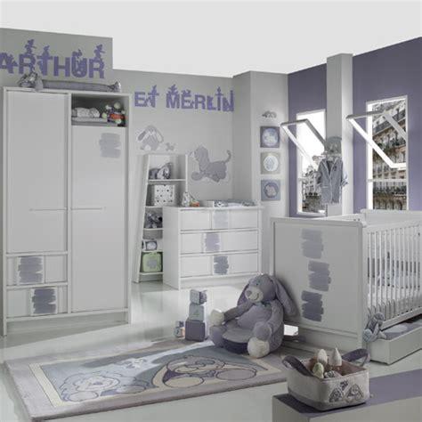 modele de chambre bebe garcon modele chambre bebe garcon solutions pour la décoration