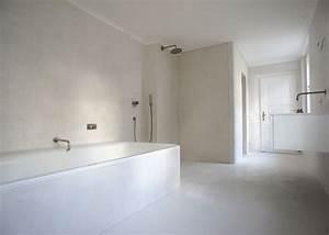 Fliesen Spanischer Stil : die besten 25 spanischer bungalow ideen auf pinterest spanisches revival h user im ~ Sanjose-hotels-ca.com Haus und Dekorationen