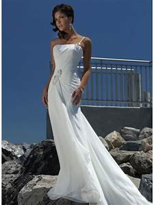 destination wedding dresses chiffon With destination beach wedding dresses