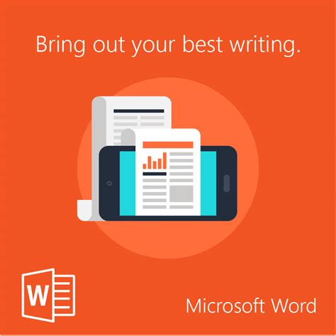 Microsoft Office Version Purchasing Guide  Royal Discount