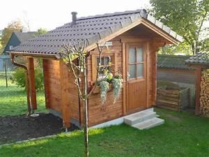 Kleines Blockhaus Bauen : gartenhaus m 04 212 gsp blockhaus ~ Sanjose-hotels-ca.com Haus und Dekorationen