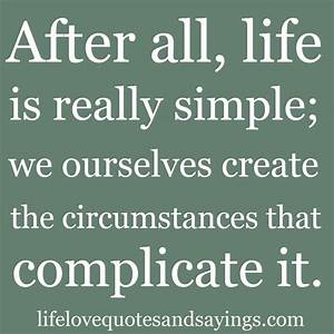 Quotes About Life Lessons And Happiness Inspirational ...