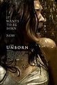 Everything You Need To Prepare For 'The Unborn'