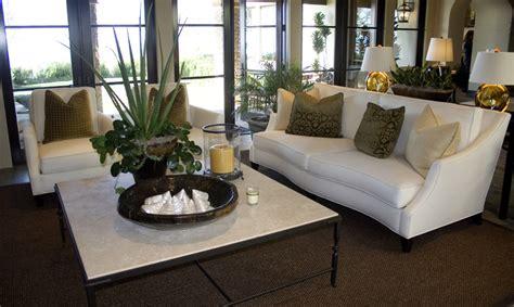 white livingroom furniture white living room furniture