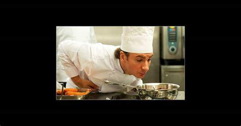 2 cuisinez comme un chef 2 cuisinez comme un chef 28 images image du comme un