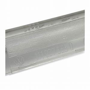 111-937-555d Clear Fuse Box Cover  12 Pole