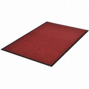 Paket 120 X 60 X 60 Kaufen : rote pvc t rmatte 90 x 60 cm g nstig kaufen ~ Markanthonyermac.com Haus und Dekorationen