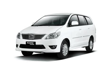 Toyota Kijang Innova Backgrounds by Innova Kochi Local Taxi Car Rental