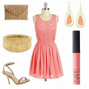 Summer wedding guest outfit | Sang Maestro
