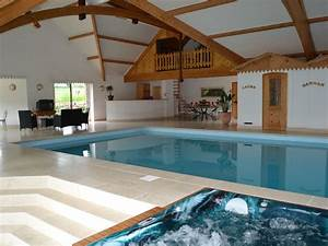 location maison vacances belgique ventana blog With location vacances touraine avec piscine