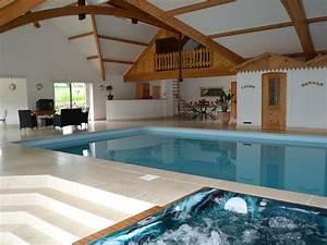 Location maison vacances belgique ventana blog for Location vacances belgique avec piscine