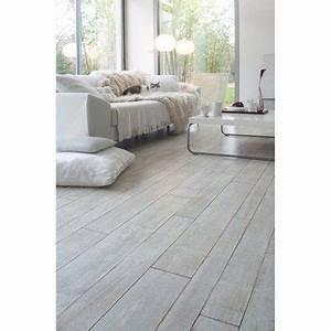 Linoleum Imitation Parquet : best 20 sol pvc imitation parquet ideas on pinterest ~ Premium-room.com Idées de Décoration