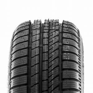Bridgestone Blizzak Lm 30 Z : mini f55 f56 f57 winterr der rdks cooper one 15 zoll 5x112 ~ Jslefanu.com Haus und Dekorationen