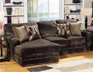 Home Comfort Sofas Zeitraum Side Comfort Home Sofas