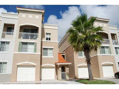 1 bedroom apartments palm gardens 11012 legacy dr palm gardens fl 33410 rentals