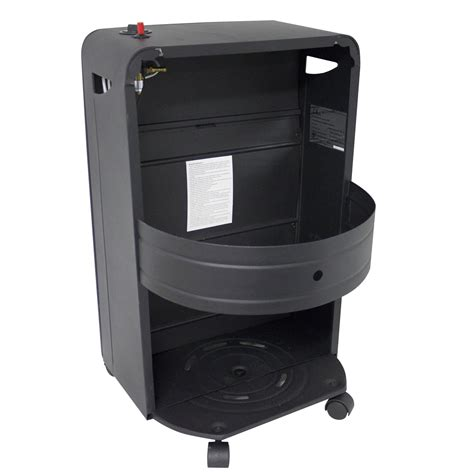 chauffage d appoint au gaz infrarouge 4200w reconditionn 233 back market