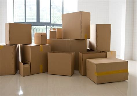 The Advantages Of Hiring Professional Apartment Movers. Mazda Dealership Sacramento Past Tense Lead. Hardwood Floor Installation Instructions. Best Private Schools In Kansas City. New York Corporate Events Cut Hair For Cancer. Us Swim School Association Score Card Reward. Iphone Expense Report App Mobile App Showcase. Appliance Rescue San Diego Ice Cream Company. Nursing Schools In Tampa Fl Paris Web Camera