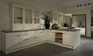 Inspirationen Küchen Im Landhausstil : im landhausstil k chenstudio regina ~ Sanjose-hotels-ca.com Haus und Dekorationen