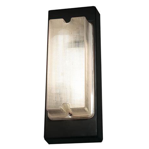 premier lighting decor vancouver wall pack wf52443