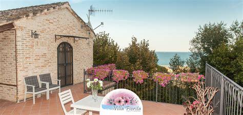 la terrazza grottammare b b villa fiorita grottammare ap italia