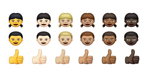 300 New Iphone Emojis!
