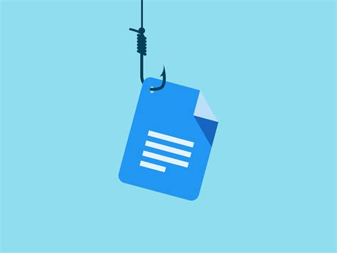 think with google template for google docs a google docs phishing scam is sweeping the internet wired