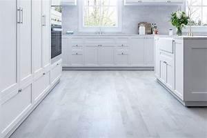 Kitchen, Flooring, Ideas