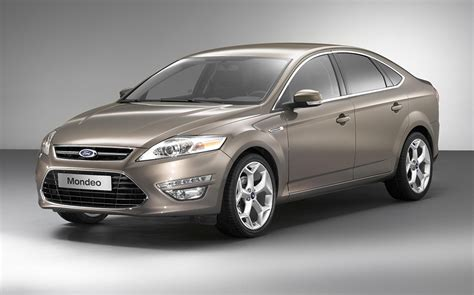 ford mondeo 2010 the clarkson review ford mondeo 2010