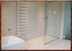badezimmer gestalten 3d badezimme gestalten bnbnews co